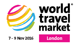 Pasargard Tours in World Travel Market - WTM London