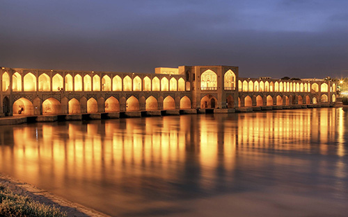 Milan ready to hold Isfahan cultural week in Milan