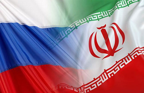 Visa requirements for Iran-Russia trips made easy